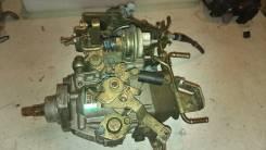Топливный насос высокого давления. Mazda Eunos Cargo, SSF8RE, SS28ME, SSE8WE, SE28ME, SE58TE, SEF8TE, SSF8WE, SS58VE, SSF8VE Mazda Bongo Brawny, SD5AM...