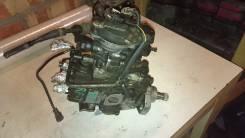 Топливный насос высокого давления. Mazda Eunos Cargo, SSE8WE, SS28ME, SSF8VE, SEF8TE, SE58TE, SS58VE, SSF8RE, SSF8WE, SE28ME Mazda Bongo, SSF8WE, SEF8...