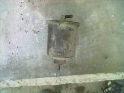 Фильтр паров топлива. Toyota Corona, ST170 Двигатель 4SFI
