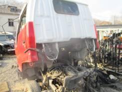 Двигатель. BU66, 14B