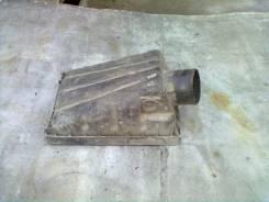 Крышка корпуса воздушного фильтра. Toyota Corona, ST170 Двигатель 4SFI