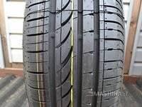 Pirelli Formula Energy. Летние, 2015 год, без износа, 1 шт