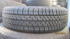Pirelli P400 Touring. Летние, 2009 год, без износа, 1 шт. Под заказ