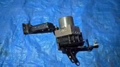 Блок abs. Subaru Outback, BPE, BP9 Subaru Legacy, BLE, BP5, BL5, BPE Subaru Legacy B4, BLE, BL5, BL9 Subaru Legacy Wagon, BP5 Двигатели: EJ253, EZ30...