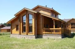 Строительство домов, бань, беседок, из бруса и оцилиндрованного бревна