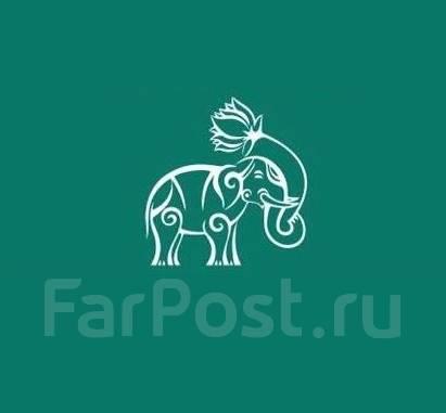 Акция сеул авиабилеты авиабилеты владивосток благовещенск акция