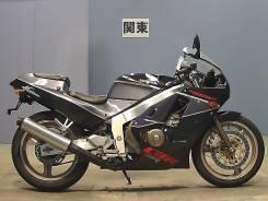 Honda CBR 250. 250куб. см., исправен, птс, без пробега. Под заказ