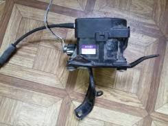 Блок круиз-контроля. Honda Odyssey, DBA-RB2, DBA-RB1, UA-RB1, UA-RB2, RB1 Двигатель K24A