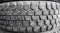 Dunlop Graspic HS-3. Всесезонные, износ: 10%, 2 шт