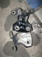 Петля двери задней комплект Chevrolet Epica