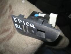 Кнопка стеклоподъемника Chevrolet Epica