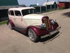 Эксклюзивное авто для Вашей свадьбы