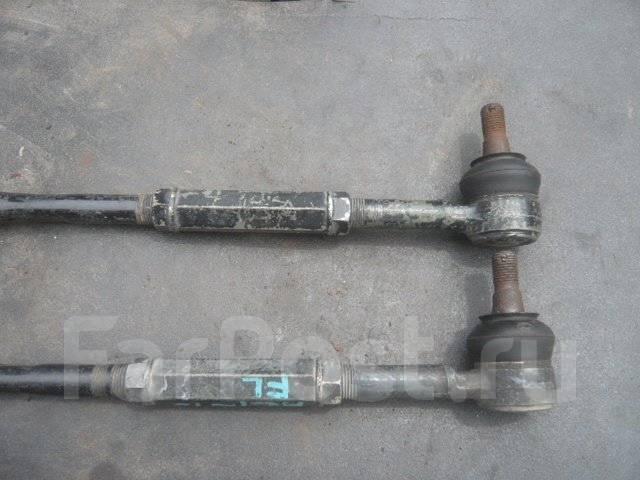Рычаг, тяга подвески. Toyota Caldina, AZT246, AZT246W