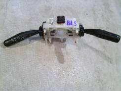 Блок подрулевых переключателей. Subaru Legacy B4, BL9, BLE, BL5 Subaru Legacy, BL, BPH, BLE, BP9, BL5, BP, BL9, BP5, BPE Subaru Forester, SF5, SG5, SF...