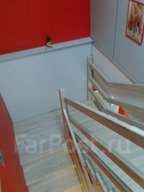 Лестницы, беседки, бани, садовая мебель, декор