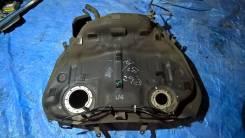 Бак топливный. Subaru Outback Subaru Legacy, BLE, BL5, BL9, BP5 Subaru Legacy Wagon, BP5 Двигатель EJ204