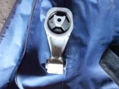 Подушка двигателя. Nissan Juke, NF15 Двигатель MR16DDT