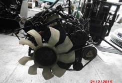 Двигатель RB20E CH33