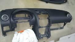 Панель приборов. Nissan Qashqai, J11 Двигатель MR20DE