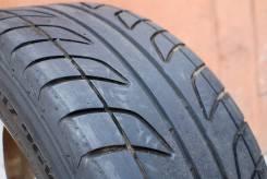 Bridgestone Potenza RE-01. Летние, износ: 10%, 1 шт