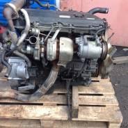 Двигатель в сборе. Isuzu Elf, NPR81 Двигатели: 4HE1TCN, 4HE1TCS, 4HG1T, 4HK1TCC, 4HK1TCN, 4HK1TCS, 4HL1