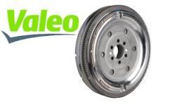 Корзина сцепления HDC-11. valeo. 41200-45000. 412005H200