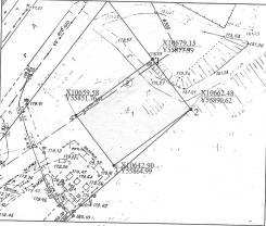 Продам земельный участок под автомойку ул. Даурская. 600кв.м., собственность, электричество, вода, от частного лица (собственник)