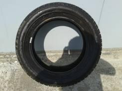 Michelin Pilot Alpin. Всесезонные, износ: 10%, 1 шт