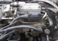 Топливный насос высокого давления. Nissan Caravan Elgrand, AVWE50 Двигатель QD32ETI