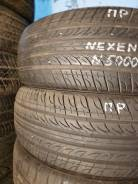 Nexen N5000. Летние, износ: 10%, 2 шт