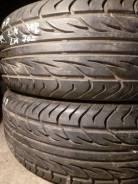 Dunlop SP Sport LM702. Летние, 20%, 2 шт