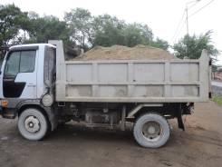 Земля, песок, скала, щебень, машины 2.3.5.6.7Вывоз мусора.