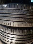 Michelin Energy XM1. Летние, износ: 10%, 2 шт