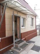 Продается дом из бруса с услугами или меняю на 2 квартиры 2-х комнатны. Декабристов ул, р-н Горгаз, площадь дома 240 кв.м., централизованный водопров...