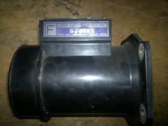 Датчик расхода воздуха. Subaru Forester, SF5 Двигатель EJ20G