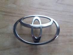 Эмблема. Toyota Lite Ace Noah, KR42