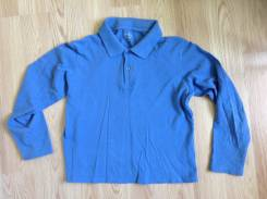 Рубашки-поло. Рост: 140-146 см