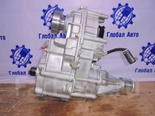 Раздаточная коробка. Hyundai Starex Двигатель D4BH. Под заказ