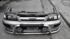 Габаритный огонь. Toyota Caldina, AT191, ST191G, ST195, ST190, ST191 Двигатели: 3SGE, 4SFE, 3SFE, 7AFE