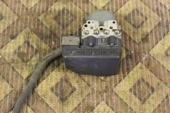 Блок abs. Toyota RAV4, ACA31 Двигатель 2AZFE