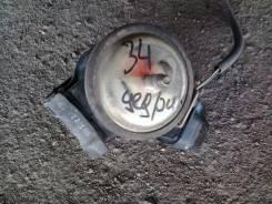 Подушка двигателя. Nissan Cedric, 34