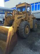 Caterpillar. Продам фронтальный погрузчик CAT 926F, 4 500 куб. см.