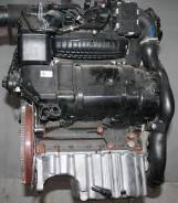 Двигатель в сборе. Volkswagen Tiguan Двигатели: CTHA, CTHD, BWK, CAVA