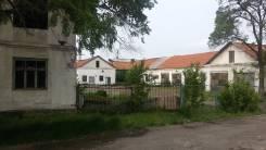 Продам коммерческую недвижимость в центре. Улица Кирова 15, р-н Центр, 706 кв.м.