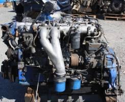 Двигатель в сборе. Hyundai: Avante, County, Porter II, Porter, Elantra, HD Kia Bongo Daewoo Novus