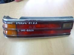 Стоп-сигнал. Mitsubishi Eterna, E12A, E13A, E14A, E15A, E17A, E18A