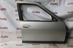Дверь боковая. Nissan Skyline, ER33, ENR33, HR33, BCNR33, ECR33
