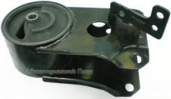 Подушка двигателя. Nissan Cefiro, A33, PA33 Nissan Maxima, CA33 Infiniti I30 Двигатели: VQ20DE, VQ25DD, VQ30DE