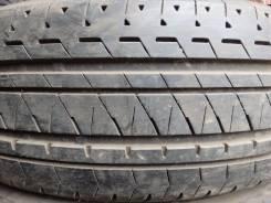 Bridgestone B-style RV. Летние, 2005 год, износ: 10%, 2 шт