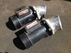 Проставка датчика расхода воздуха. Nissan Skyline, BCNR33 Двигатель RB26DETT